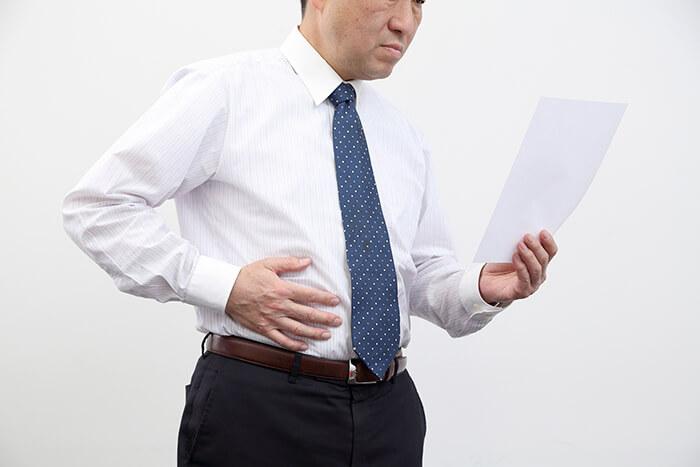 脂質異常症とはどのような病気でしょうか?